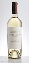 Trinchero 2014 Marys Vineyard Sauvignon Blanc
