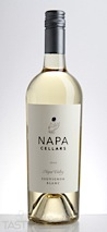 Napa Cellars 2014  Sauvignon Blanc