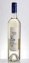 Terra dOro 2014 Pinot Grigio, Santa Barbara County