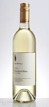 Page Mill 2014  Sauvignon Blanc