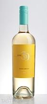 Line 39 2014  Pinot Grigio