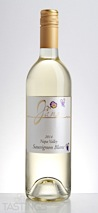 Jana 2014  Sauvignon Blanc