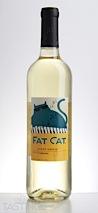 Fat Cat 2014  Pinot Grigio