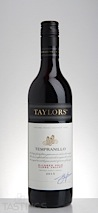 Wakefield/Taylors 2015 Tempranillo, Clare Valley