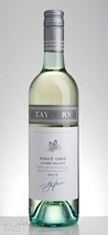 Wakefield/Taylors 2015  Pinot Gris
