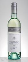 Wakefield/Taylors 2015  Sauvignon Blanc