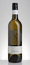 Wakefield/Taylors 2014 Taylors Winemakers Project Viognier