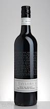 Wakefield/Taylors 2013 Cellar Door Exclusive Cabernet Sauvignon