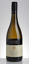 Wakefield/Taylors 2014 St. Andrews Chardonnay