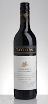 Wakefield/Taylors 2014 Cabernet Sauvignon, Clare Valley