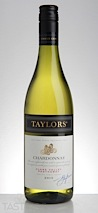 Wakefield/Taylors 2015  Chardonnay