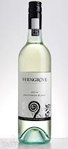 Ferngrove 2014  Sauvignon Blanc