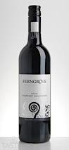 Ferngrove 2014  Cabernet Sauvignon
