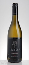 Sidewood 2013 Estate Bottled Chardonnay