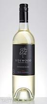 Sidewood 2014 Estate Bottled Sauvignon Blanc