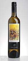 Sidewood 2013 Mappinga Reserve Chardonnay