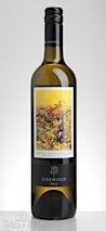Sidewood 2013 Mappinga Reserve Sauvignon Blanc