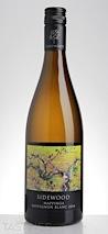 Sidewood 2014 Mappinga Reserve Sauvignon Blanc