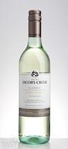 Jacob's Creek 2015 Classic Pinot Grigio