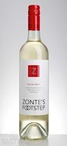 "Zonte's Footstep 2015 ""Excalibur"" Sauvignon Blanc"