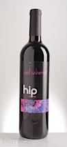 "Hip 2013 ""Cool"" Cabernet Sauvignon"