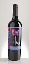 Way Hip 2012 Reserve Cabernet Sauvignon