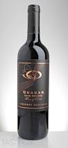 Quasar 2012 Gran Reserva Cabernet Sauvignon