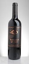 Quasar 2012 Gran Reserva Carmenere