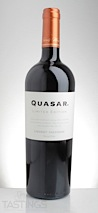 Quasar 2012 Limited Edition, Cabernet Sauvignon, Curico Valley
