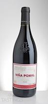 Vina Pomal 2009 Reserva, Rioja DOCa