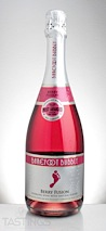 Barefoot NV Bubbly Berry Fusion California