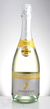 Barefoot NV Bubbly Tropical Fusion California