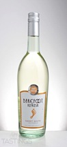 "Barefoot NV ""Refresh"", Sweet White California"
