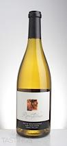 Renteria 2013  Chardonnay
