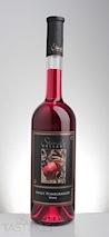 Stina's Cellars NV Pomegranate Dessert Wine Washington