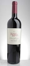 Robert Hall Winery 2012  Cabernet Sauvignon