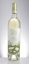 "Peace Water 2013 ""Bliss"" Sauvignon Blanc"