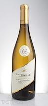 Unionville Vineyards 2013 Amwell Ridge Single Vineyard Viognier