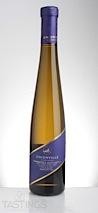 """Unionville Vineyards 2013 Estate Bottled, """"Cool Foxy Lady"""" New Jersey"""