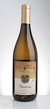 Falkner 2013  Chardonnay