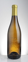 Jeff Gordon Collection 2011  Chardonnay
