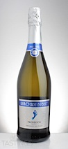 Barefoot NV  Prosecco DOC