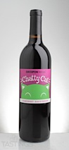 "Groupon Wines 2013 ""Chatty Cat"" Cabernet Sauvignon"