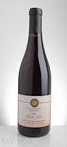 City Winery 2013 Reserve, Bien Nacido Vineyard Pinot Noir