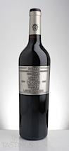 Burgo Viejo 2010 Reserva, Licenciado Rioja