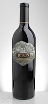 Ledson 2011 Mes Trois Amours Sonoma Valley