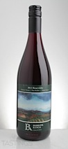 "Burbank Ranch Winery 2012 ""Summer Storm"" Mourvedre"