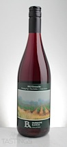 "Burbank Ranch Winery 2012 ""Morning Fog"" Grenache"
