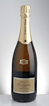 Sparkling Pointe 2005 Methode Champenoise, Brut Seduction, North Fork of Long Island