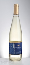 "Unionville Vineyards 2013 ""Fox Series"" Dry Riesling"